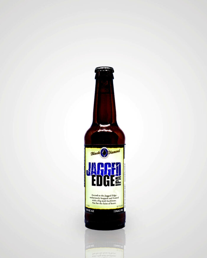 craftbeer-dealer.com_black_diamond_jagged_edge_ipa
