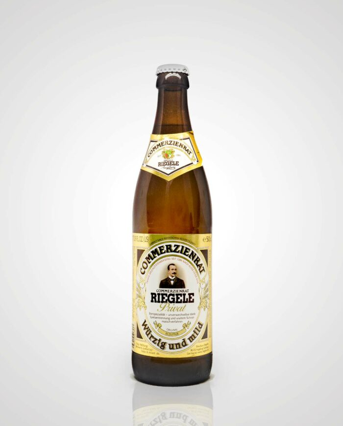 craftbeer-dealer.com_commerzienrat_riegele_privat