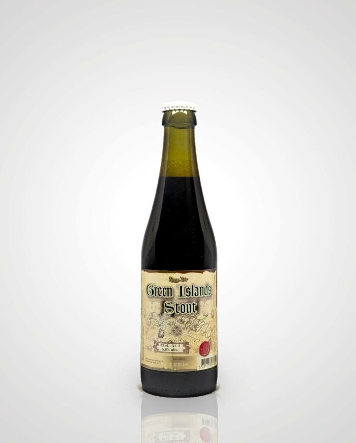 craftbeer-dealer.com_föroya_green_island_stout