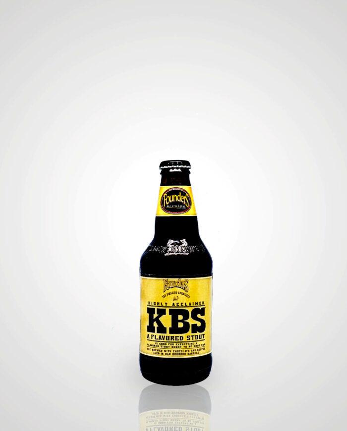 craftbeer-dealer.com_founders_KBS
