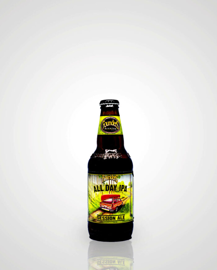 craftbeer-dealer.com_founders_all_day_ipa