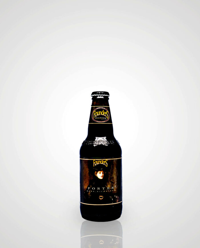craftbeer-dealer.com_founders_porter