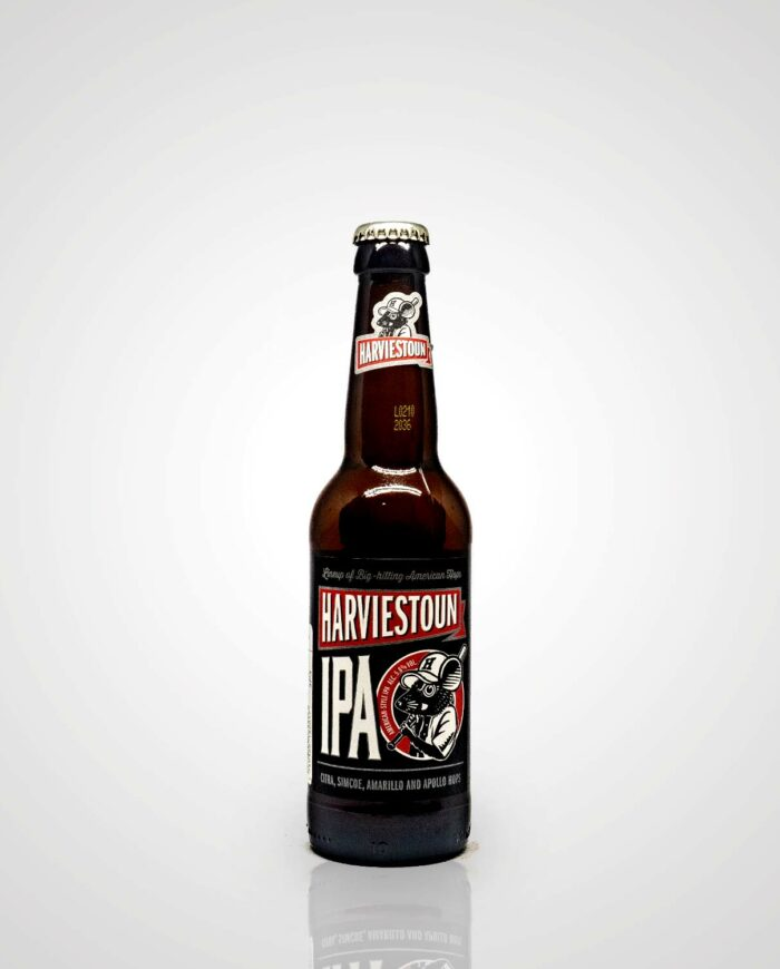 craftbeer-dealer.com_harviestoun_ipa