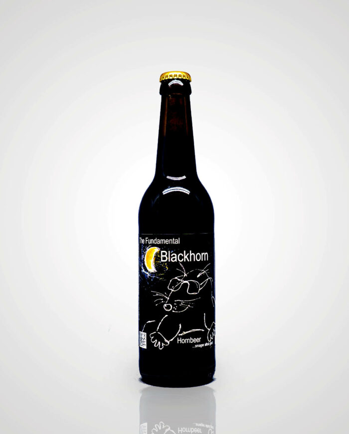 craftbeer-dealer.com_hornbeer_the_fundamental_blackhon