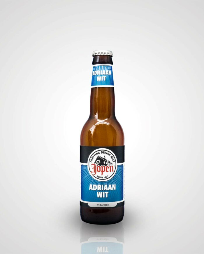 craftbeer-dealer.com_jopen_adriaan_wit