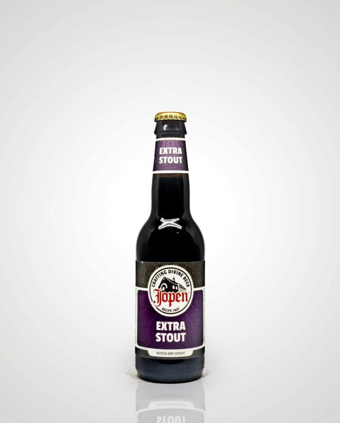 craftbeer-dealer.com_jopen_extra_stout
