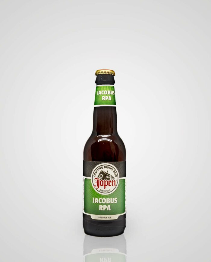 craftbeer-dealer.com_jopen_jacobus_rye_pale_ale