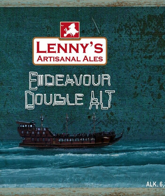 craftbeer-dealer.com_lenny's_endeavour_double_alt