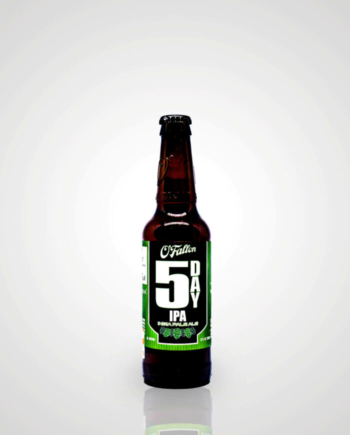 craftbeer-dealer.com_o'fallon_5day_ipa