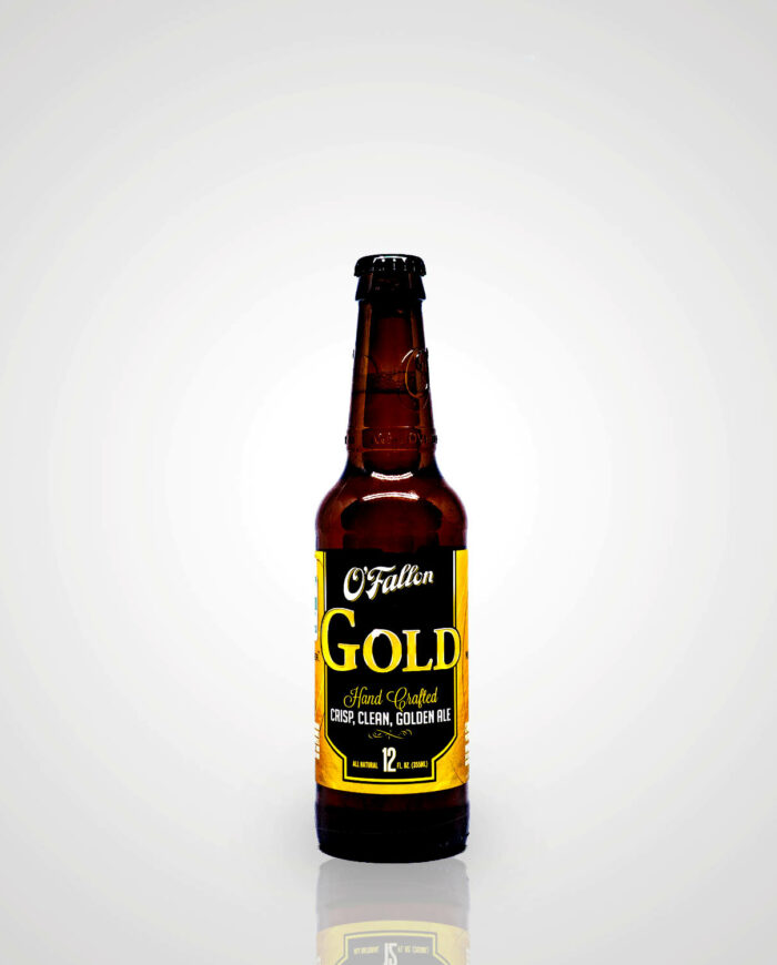 craftbeer-dealer.com_o'fallon_gold