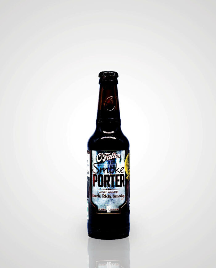 craftbeer-dealer.com_o'fallon_smoke_porter