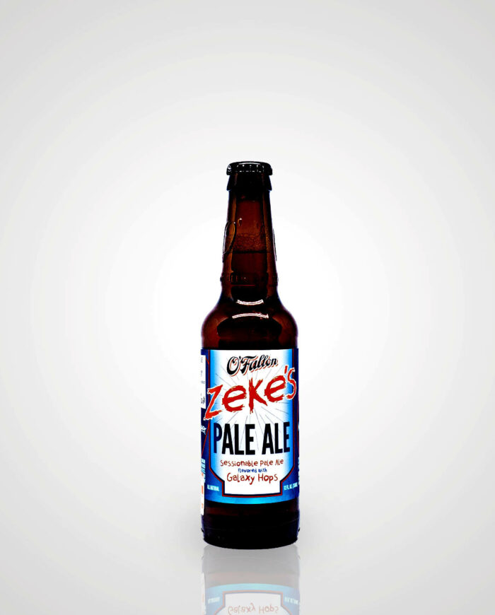 craftbeer-dealer.com_o'fallon_zekes_pale_ale