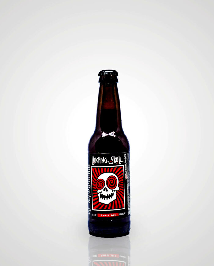 craftbeer-dealer.com_red-brick_laughing_skull