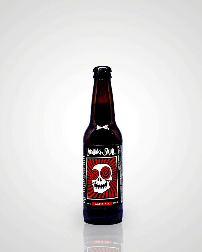 craftbeer-dealer.com_red-brick_laughing_skull