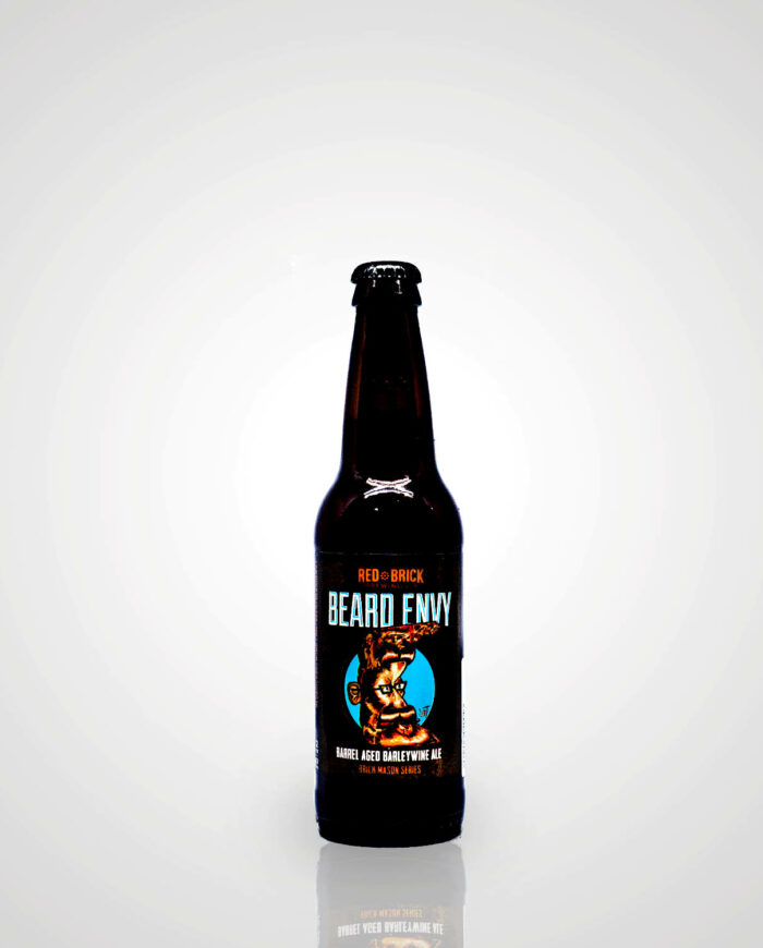 craftbeer-dealer.com_red_brick_beard_envy