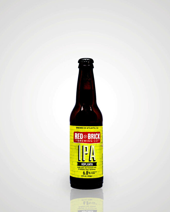 craftbeer-dealer.com_red_brick_hoplanta_ipa