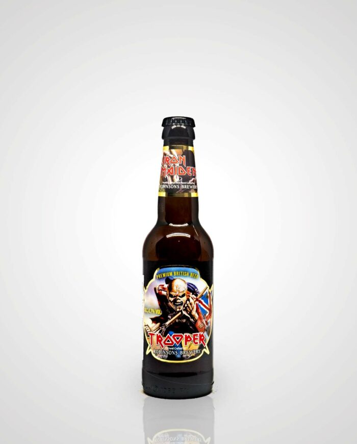 craftbeer-dealer.com_robinson_iron_maiden_trooper0,33