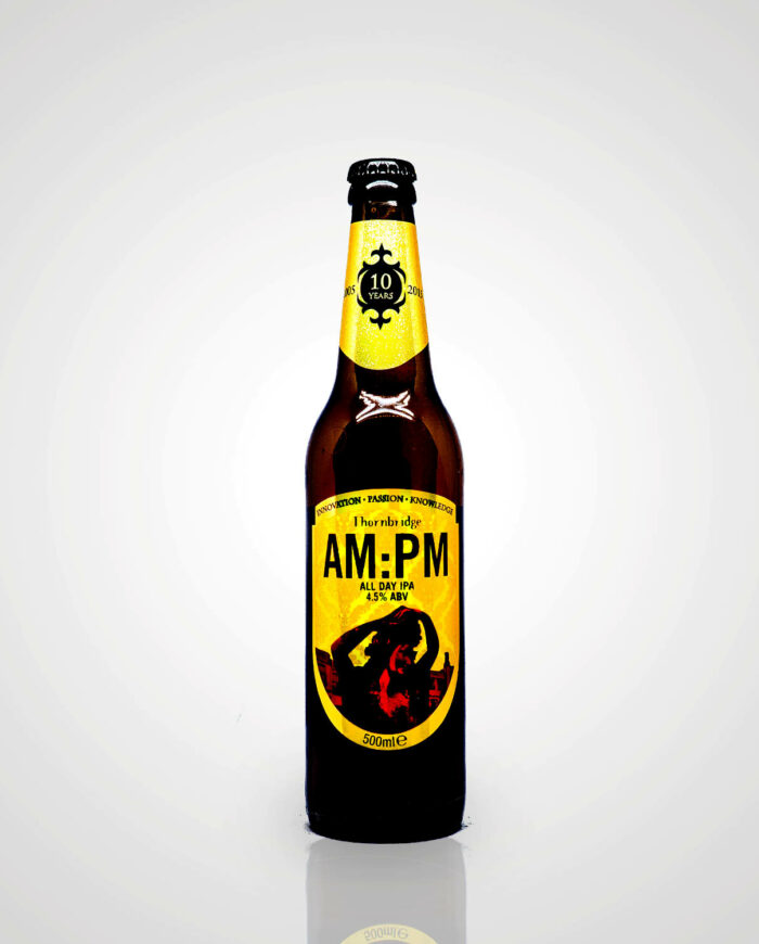 craftbeer-dealer.com_thornbridge_am_pm