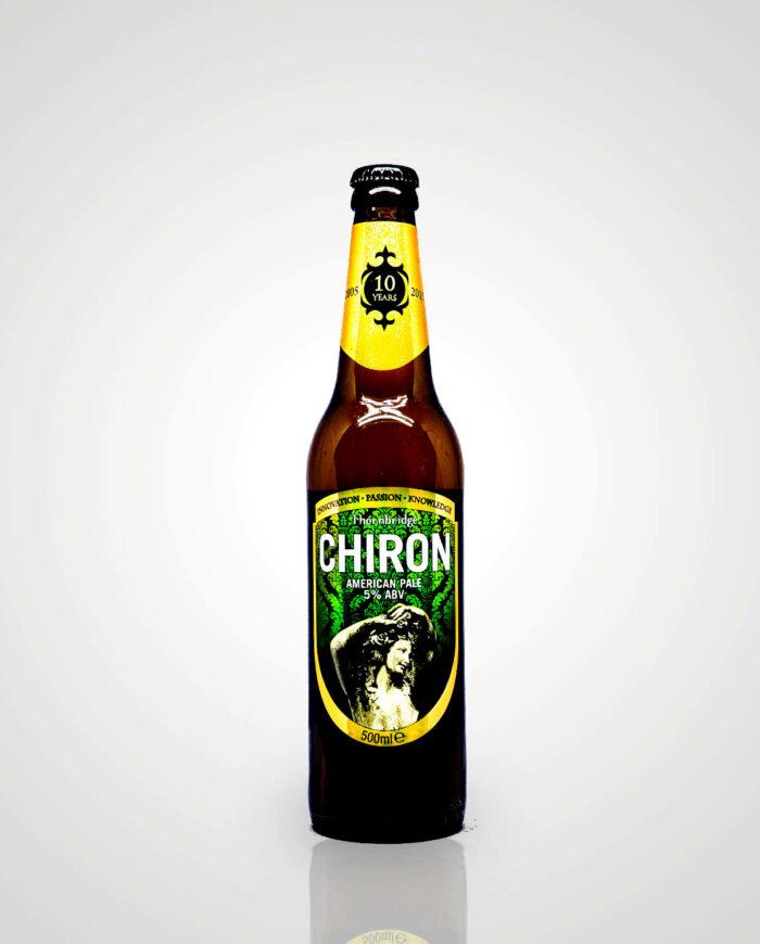craftbeer-dealer.com_thornbridge_chiron