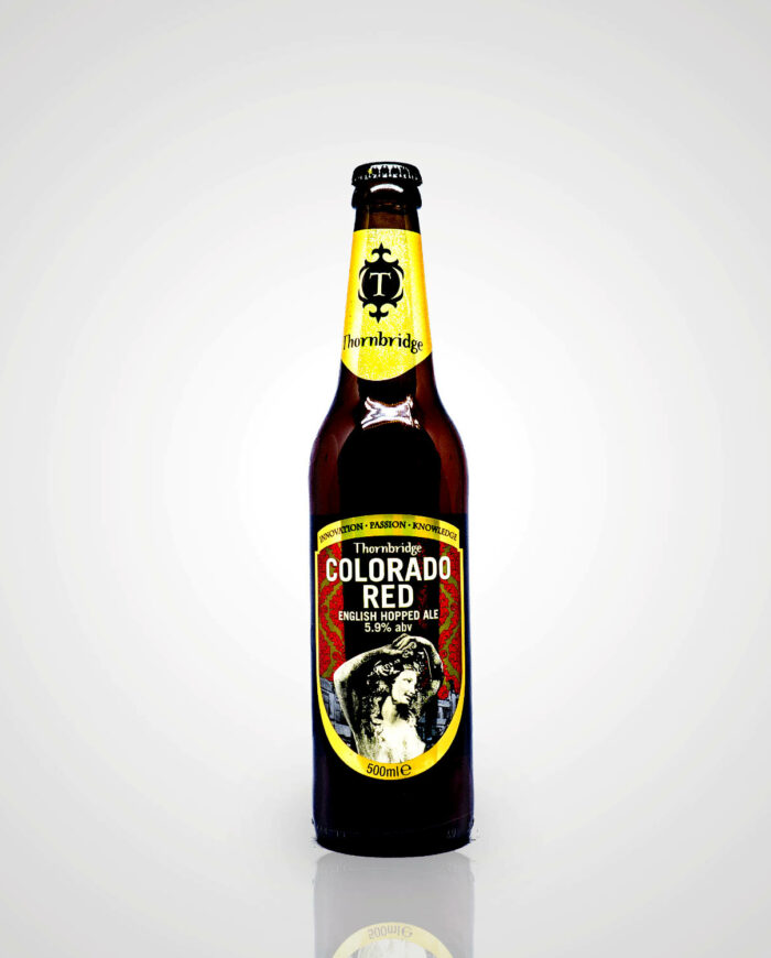 craftbeer-dealer.com_thornbridge_colorado_red