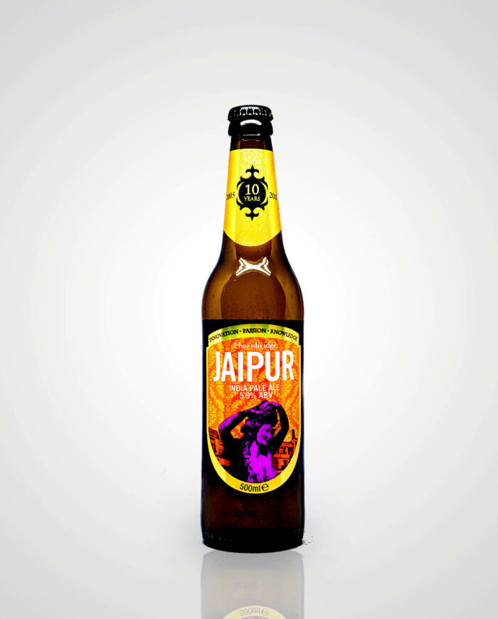 craftbeer-dealer.com_thornbridge_jaipur