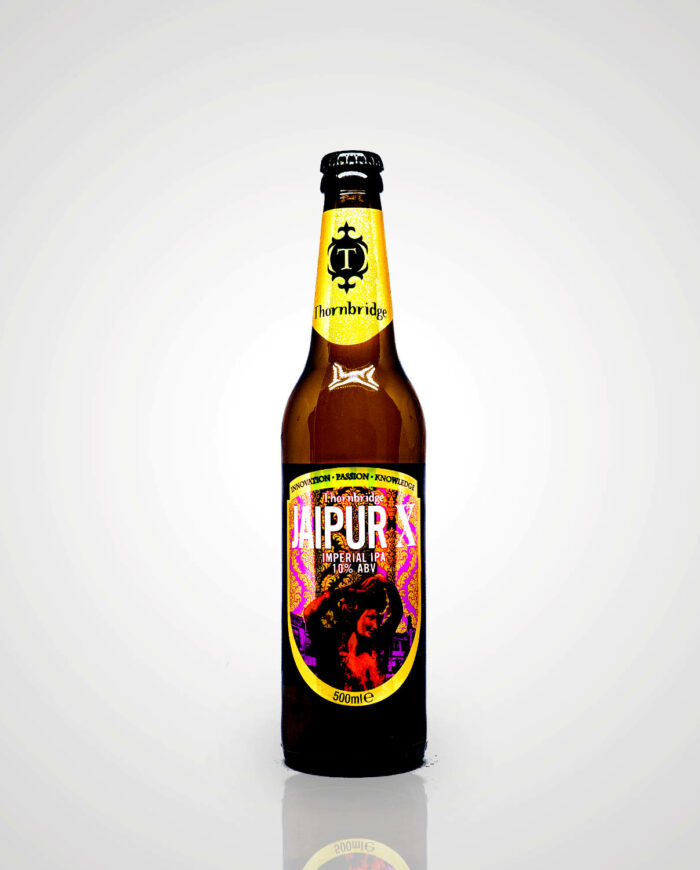 craftbeer-dealer.com_thornbridge_jaipur_x