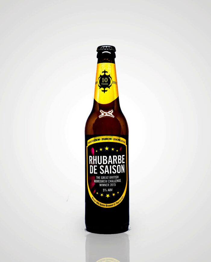 craftbeer-dealer.com_thornbridge_rhubarbe_de_saison