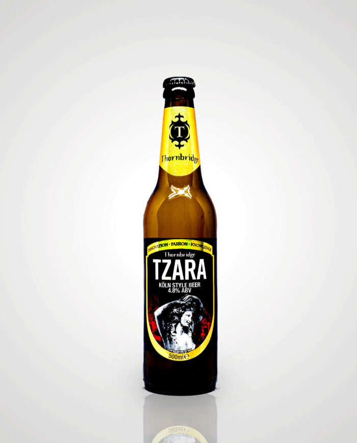 craftbeer-dealer.com_thornbridge_tzara