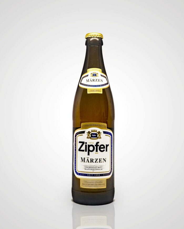 craftbeer-dealer.com_zipfer_märzen