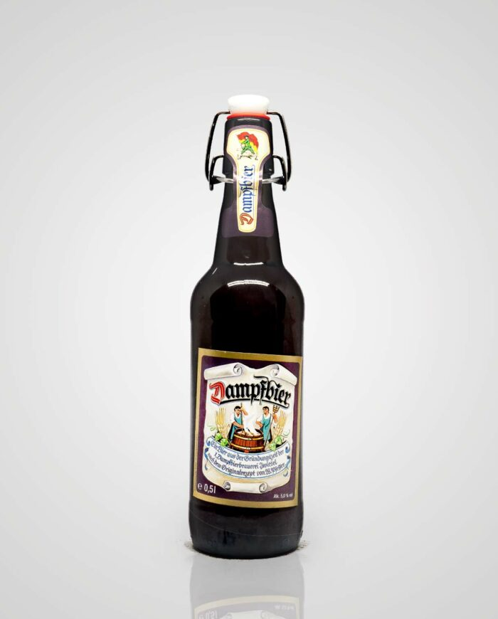 craftbeer-dealer.com_zwieseler_dampfbier