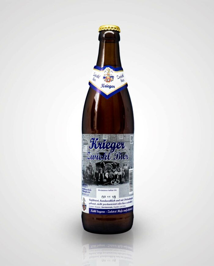 craftbeer-dealer.com_krieger_zwickl_bier