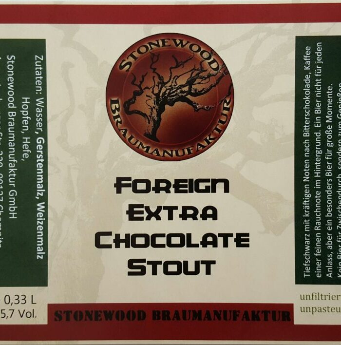 craftbeer-dealer.com_stonewood_foreign_extra_chocolate_stout