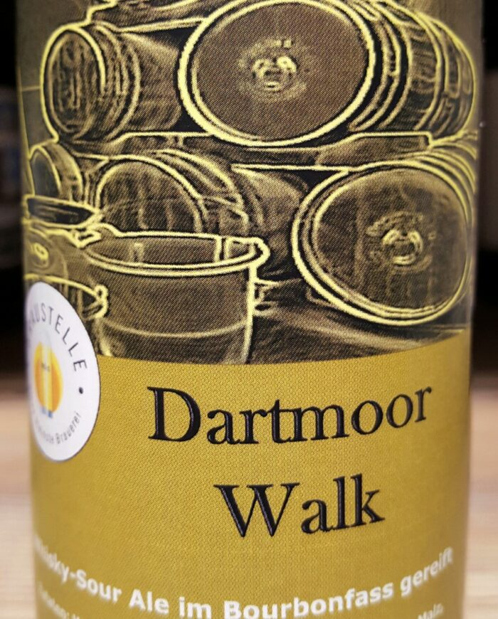 craftbeer-dealer.com_braustelle_dartmoor_walk
