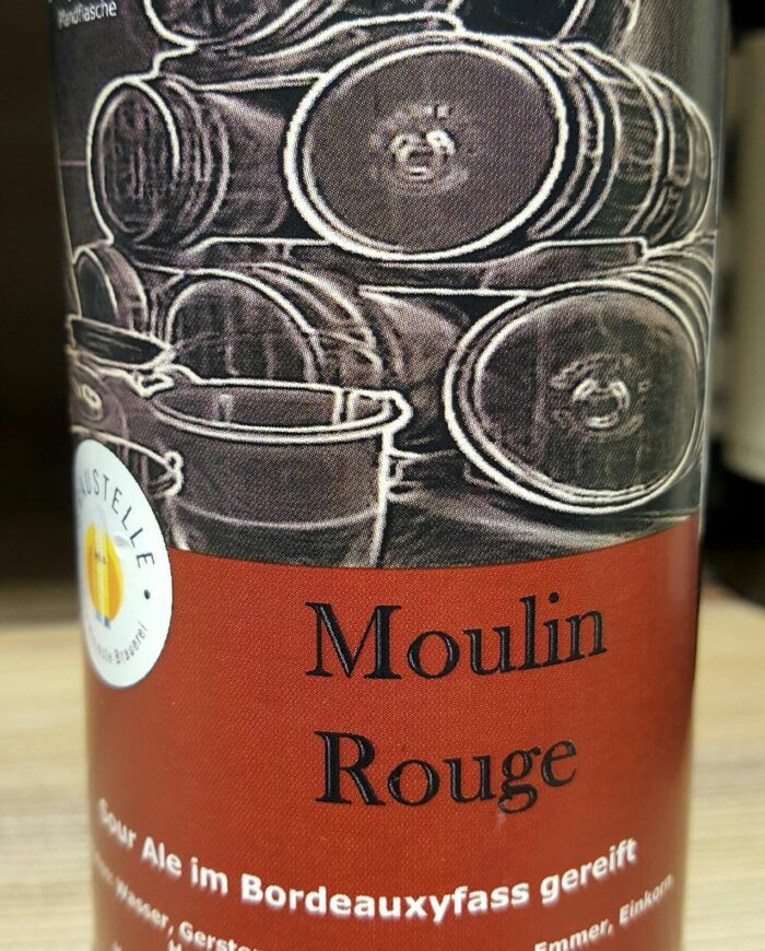 craftbeer-dealer.com_braustelle_moulin_rouge