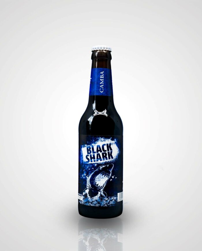 craftbeer-dealer.com_camba_black_shark