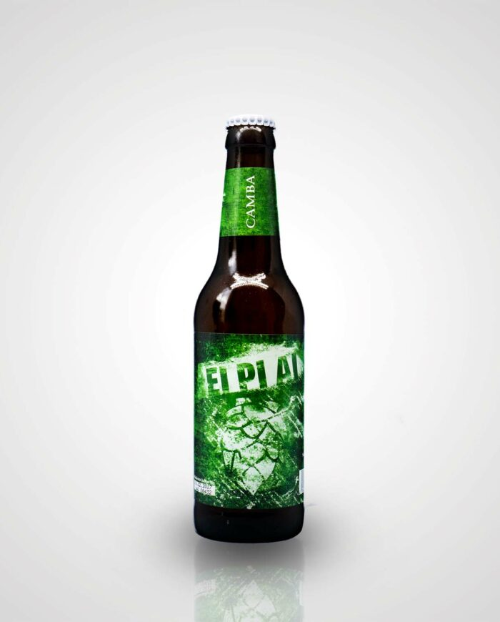 craftbeer-dealer.com_camba_ipa