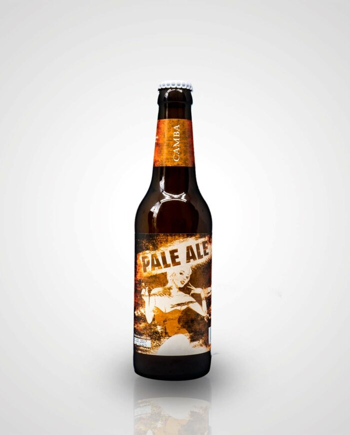 craftbeer-dealer.com_camba_pale_ale