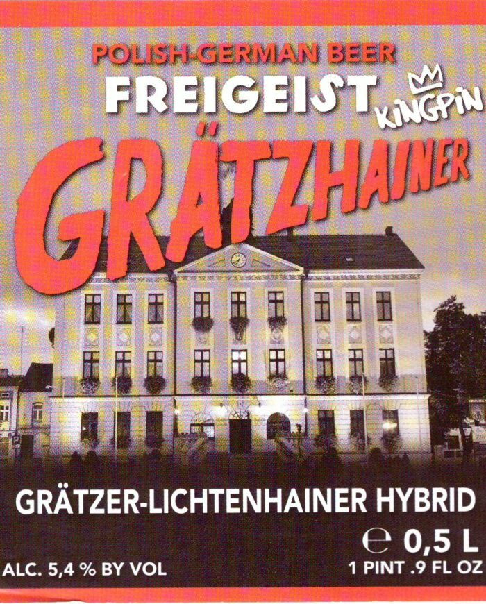 craftbeer-dealer.com_freigeist_grätzhainer