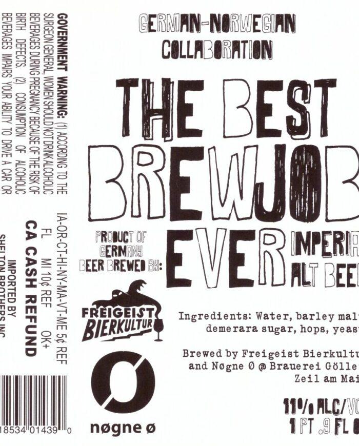 craftbeer-dealer.com_freigeist_the_best_brewjob_ever