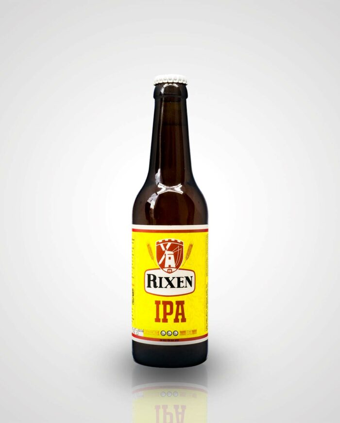 craftbeer-dealer.com_rixen_ipa