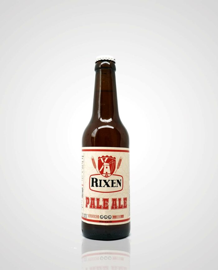 craftbeer-dealer.com_rixen_pale_ale