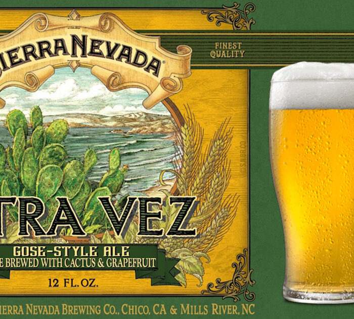 craftbeer-dealer.com_sierra_nevada_otra_vez