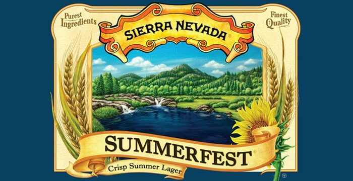 craftbeer-dealer.com_sierra_summerfest