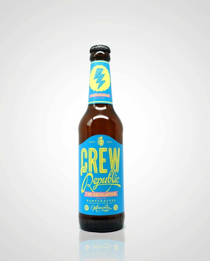 craftbeer-dealer.com_crew_7.45_escalation