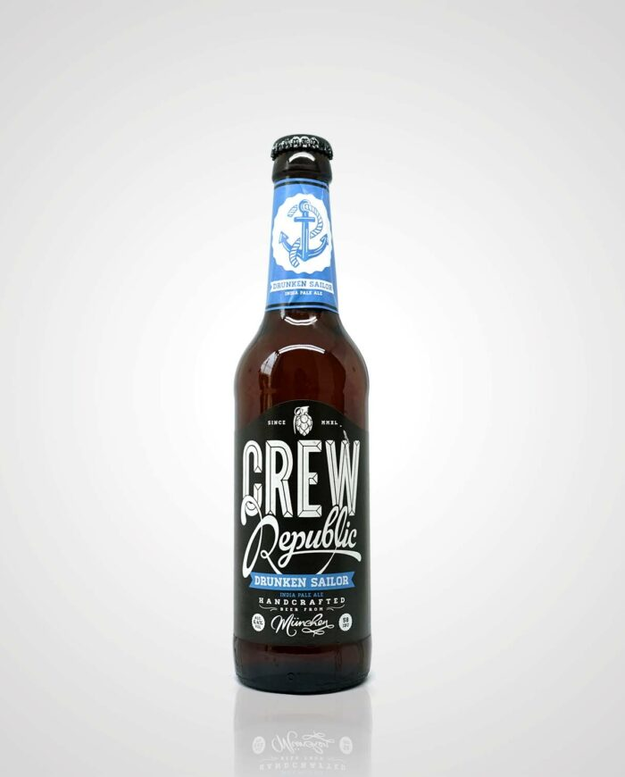 craftbeer-dealer.com_crew_republic_drunken_sailor