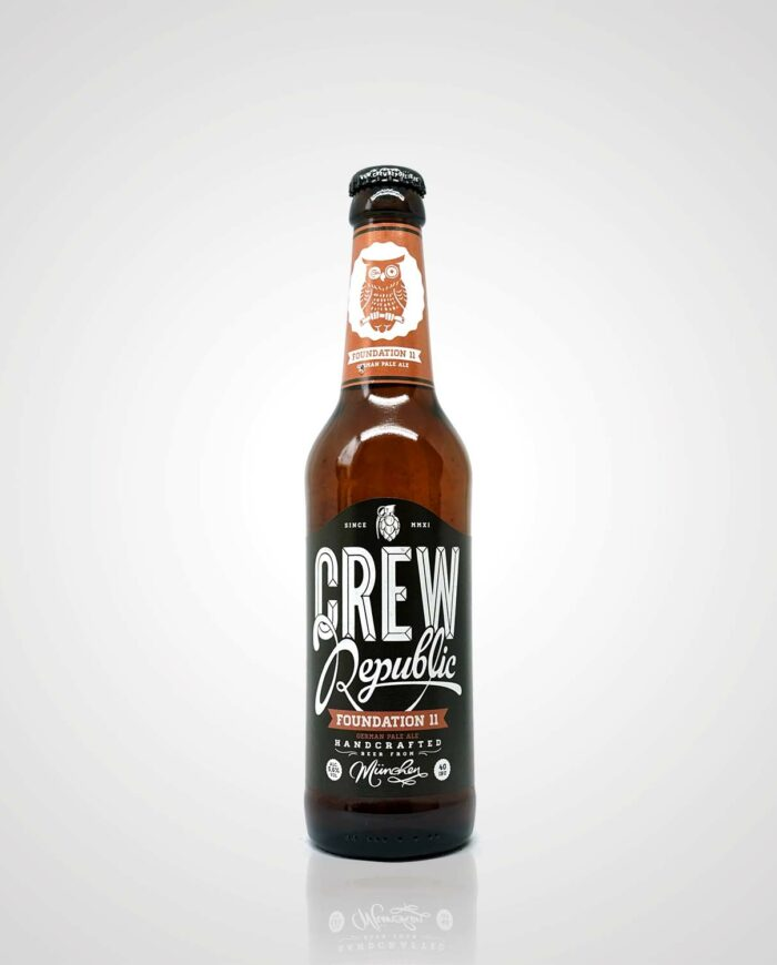 craftbeer-dealer.com_crew_republic_foundation_11