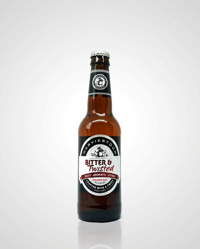 craftbeer-dealer.com_harviestoun_bitter_twisted