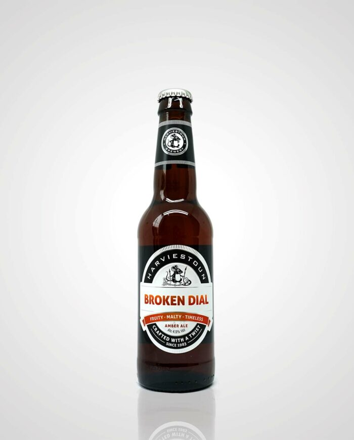 craftbeer-dealer.com_harviestoun_broken_dial