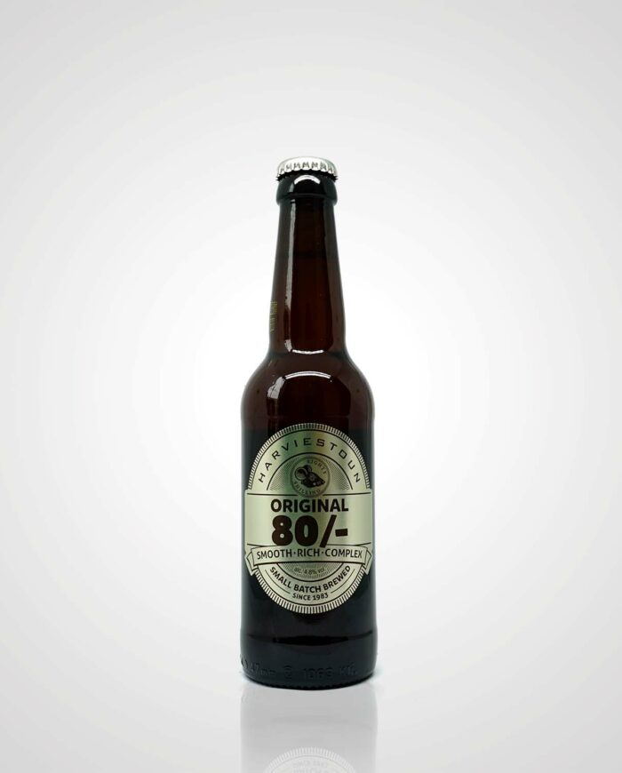 craftbeer-dealer.com_harviestoun_original_80
