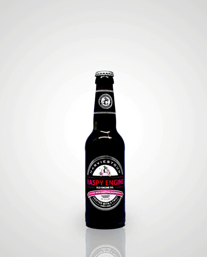 craftbeer-dealer.com_harviestoun_raspy_engine